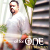 All for One Del Beazley
