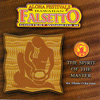Falsetto Contest Winners Volume 3