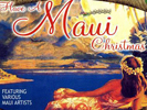 Maui Christmas: Celebrating Christmas on Maui