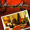 Home for the Holidays Album by Hookena