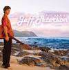 Pure Slack Key Featuring Jeff Peterson