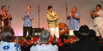 Oahu Falsetto Contest Pictures